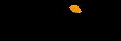 logo-scene-noir.png