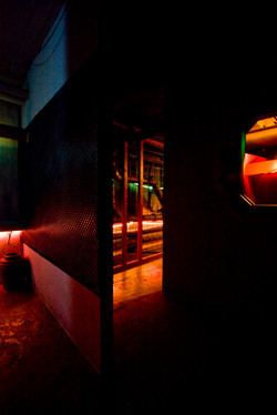 LaserFortet LaserForce 5.jpg
