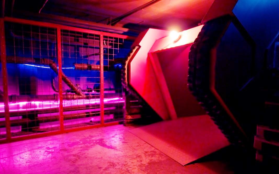 LaserFortet LaserForce 6.jpg