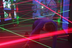 Laserfortet Utmaning BankValvet.jpg