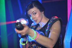 Laserforce Kvinna.jpg