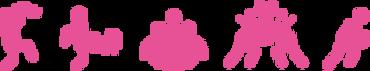 pink01.png