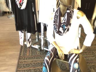 NoMiNou Eco-friendly Activewear