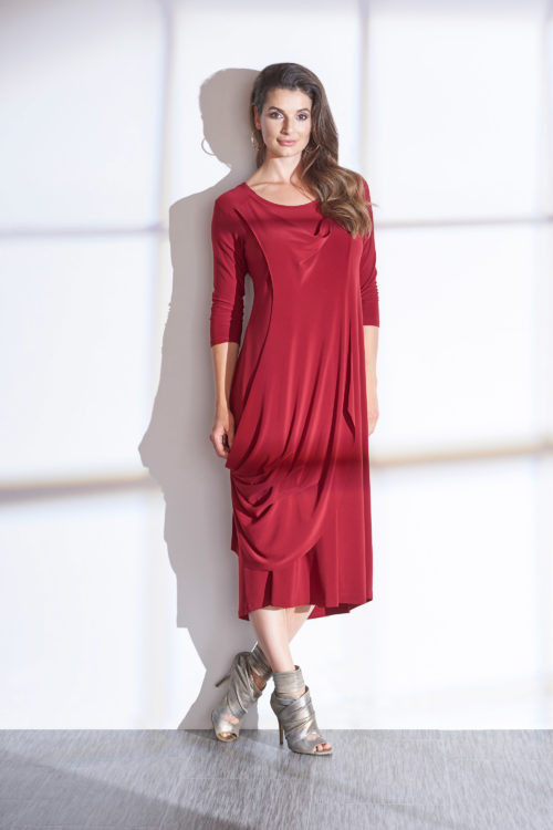 Sympli Shore Dress