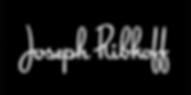 joseph ribkoff logo.png