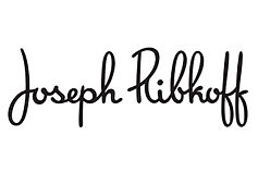 Joseph-Ribkoff-logo (1).jpg
