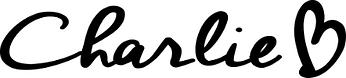charlie b logo.png