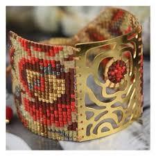 Martha Duran Bracelet Collection