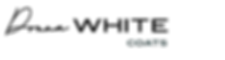 Donna White. logo.png