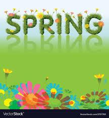 Spring Fling Lunch & Fashion Show