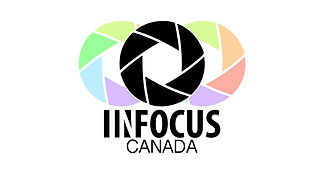InFocus_Logo_Canada.jpg