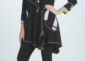 I.C.Collection - Unique Fashion