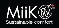 MIIK logo.png