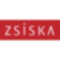 zsiska logo.png