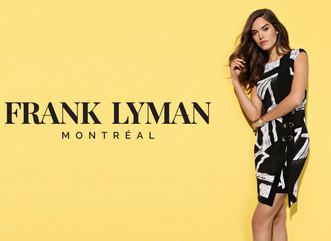We Love Lyman Days At I.P.!