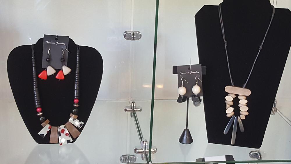 Decouture fashion jewellery