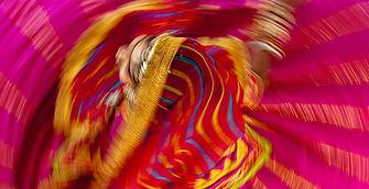 InFocus S21- Dancers 1.jpg