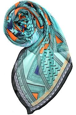 printed_village-african-tribe-scarf.jpg