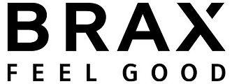 brax logo 3.jpg