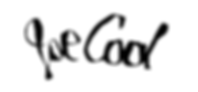 joe logo1.png
