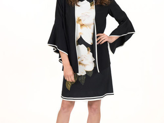 New Arrivals-Scapa Lauren Perre Design