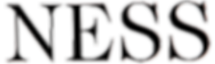 NESS logo.png