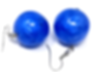 decouture PUR resin balls periwinkle.png
