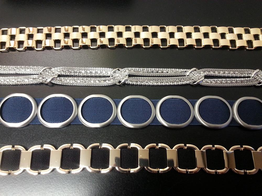 Belgo Lux Belts