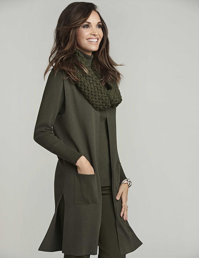 Katherine Barclay Knitwear