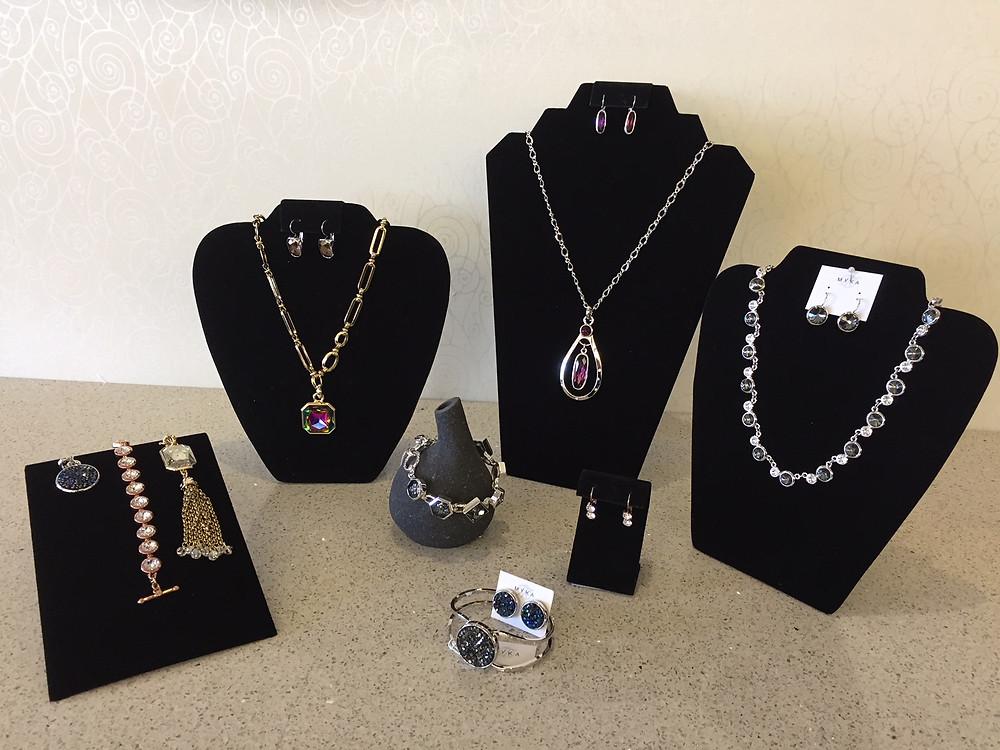 Myka Jewellery