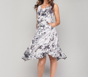 Sympli's Best New Dress