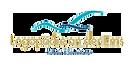 Logo_LadE (WEB)_breit.png