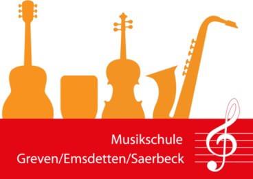 Dozentin für Rock-Pop-Gesang an der Musikschule Greven, Emsdetten, Saerbeck