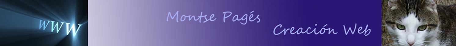Nuevo-diseño-web-cASTELLANO2-copia.png