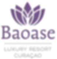 Baoase Luxery Resort.jpg