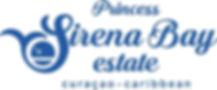 Sirena Bay Resort.jpg