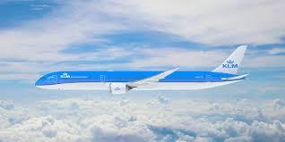 KLM vanaf 1 maart met Dreamliner naar Curacao