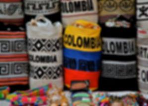 Colombia 3.jpg