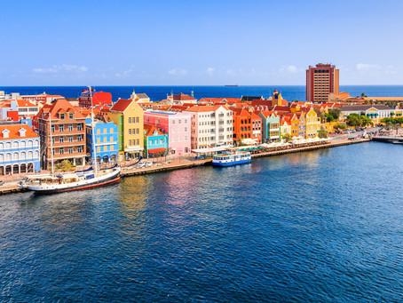 Hotelsector Curacao doet goede zaken