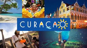 Curaçao in top 25 reisbestemmingen