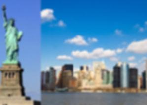 New York combi.jpg