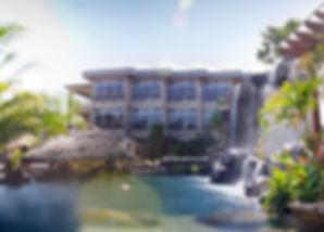 Jacana Amazon Wellness Resort.jpg