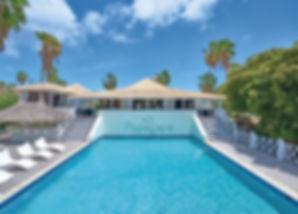 Papagayo Beach Resort.jpg