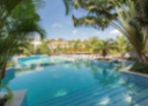 Acoya Resort Villa's & Spa.jpg