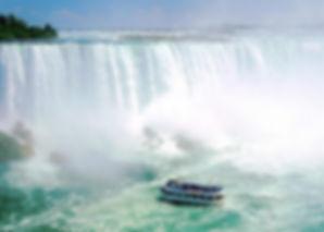 Niagara Falls USA.jpg
