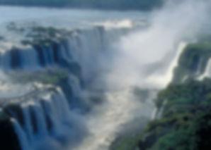 Argentinie 1.jpg