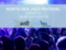 Curacao North Sea Jazz 2019.jpg