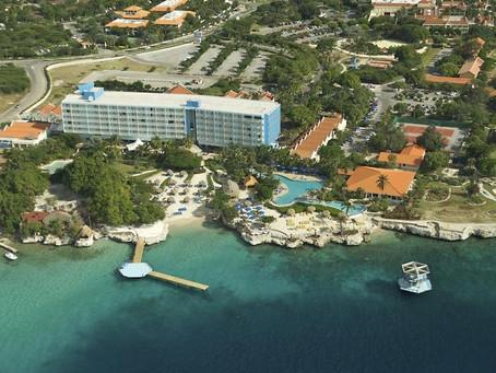 "Hilton wordt Dreams ""All inclusive Resort"""