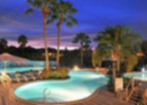 Chogogo Dive & Beach Resort.jpg