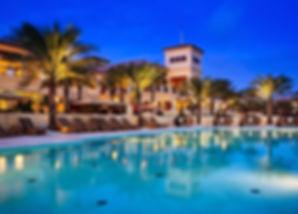 Santa Barbara Resort.jpg